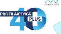 http://zoz.wodzislaw.pl/wp-content/uploads/2021/07/Profilaktyka40Plus-600x321-1-213x120.jpg