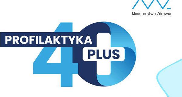 http://zoz.wodzislaw.pl/wp-content/uploads/2021/07/Profilaktyka40Plus-600x321-1.jpg