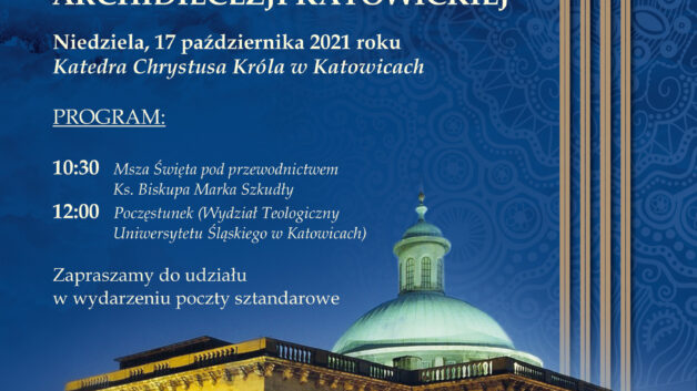 http://zoz.wodzislaw.pl/wp-content/uploads/2021/09/Święto-patronalne-służby-zdrowia-628x353.jpg