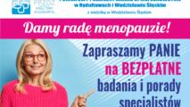 http://zoz.wodzislaw.pl/wp-content/uploads/2021/09/Damy-radę-menopauzie-PPZOZ-Banerek-Internet-213x120.png