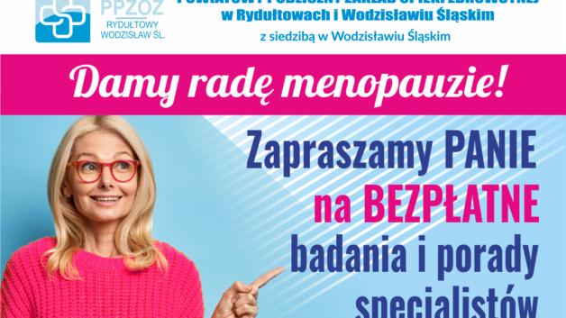 http://zoz.wodzislaw.pl/wp-content/uploads/2021/09/Damy-radę-menopauzie-PPZOZ-Banerek-Internet-628x353.png