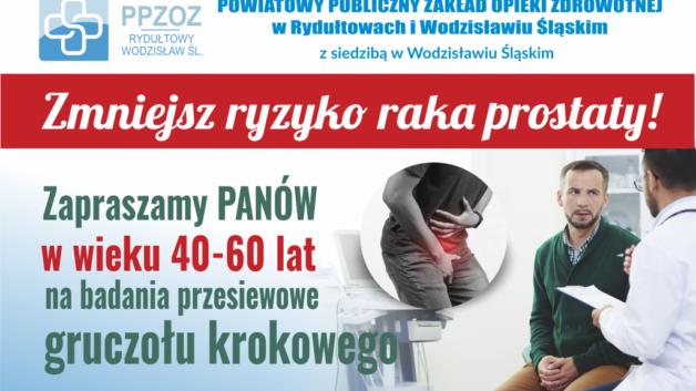 http://zoz.wodzislaw.pl/wp-content/uploads/2021/10/PPZOZ-Badania-przesiewowe-dla-mężczyzn_banerek-WEB-628x353.png